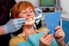 dental implants dentist New Holland