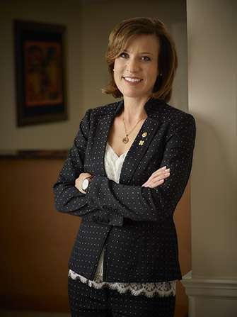 Dr. Laura Harkin