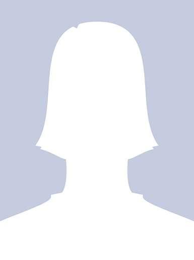 facebook-profile-pic-default-female
